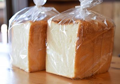 パン業界激震 「イーストフード・乳化剤不使用」表示の是非|NEWSポストセブン