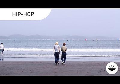 Chelmico  - 「Love is Over (Prod. Mikeneko Homeless)」|  Hip-Hop | JP - YouTube
