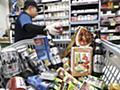 韓国の不買運動、日本で報じられない裏側のカラクリ 「不買運動パフォーマンス」を主導するのは一般市民にあらず(1/3) | JBpress(Japan Business Press)