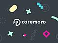 toremoro―トレモロ|ASMRから環境音まで世界中の音が聴けるアプリ
