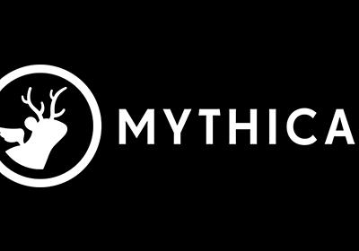 Mythical   Home