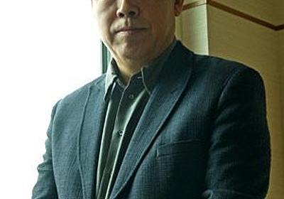 歴史ものなら検閲もパス!? 巨匠チェン・カイコー監督が中国での映画制作のコツを明かす! - シネマトゥデイ