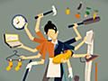 行動科学が教えてくれる、物事の順序を変えるだけで幸福感を高める方法 | ライフハッカー[日本版]