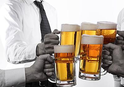 「飲み会嫌い」の新入社員はこれだけ損をする   自衛隊員も学ぶ!メンタルチューニング   東洋経済オンライン   経済ニュースの新基準