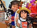 ダルビッシュさん「自分の好きなように生きればいい」 不登校10歳ユーチューバーへの中傷に著名人が反論 茂木健一郎さんも「活動を応援したい」 - 琉球新報 - 沖縄の新聞、地域のニュース