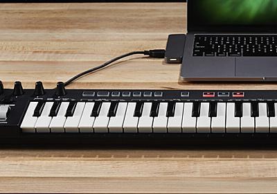 Amazon Intros AWS DeepComposer, A New Platform For Artificial Intelligence & Music Composition – Synthtopia