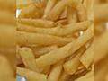 最近「マックポテトの味がいつもと違う」というツイートが増えた→もしやコロナの味覚障害?と思いきや違うっぽい - Togetter