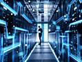 「VPN」がいまだに使われる理由、今後も残る理由:VPN進化の方向性 - TechTargetジャパン ネットワーク