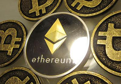 「仮想通貨Ethereum(イーサリアム)って何なんだ?」というあらゆる人に対応したTIPS集「WTF is Ethereum?」 - GIGAZINE