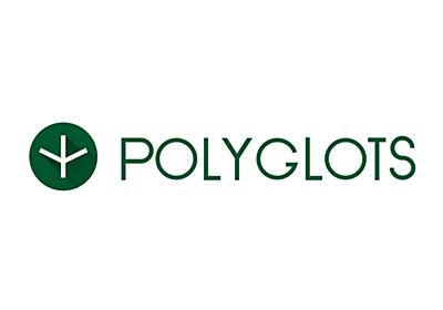 POLYGLOTS | ポリグロッツ | 続かない英語学習は終わりにしよう。好きを学びに。