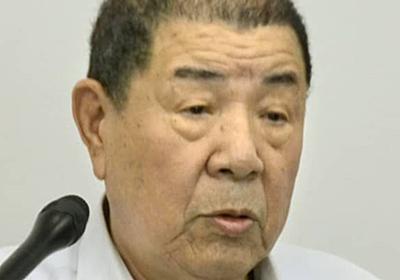 地元政治家39人を告発へ、広島 河井夫妻の買収事件 | 共同通信