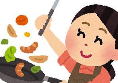 """【反論相次ぐ】""""クックドゥ""""は手抜き?「文句言うやつは稲から育てろ」→「All手作りでどうぞ」「時短で早く食べてもらうのも愛情」 - Togetter"""