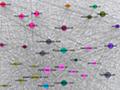 優れたコンテンツによるリンクビルディング――最少の手間で最大の被リンクを得る戦略【分析編】   Moz - SEOとインバウンドマーケティングの実践情報   Web担当者Forum
