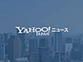 <AI>誤って「回転」と錯視…人間同様に 立命大など発見 (毎日新聞) - Yahoo!ニュース