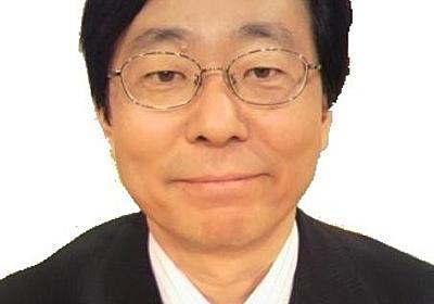 号泣元県議の弁護人から怒りを込めて | 通りがかりの弁護士のブログ
