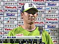 【試合結果】ヤクルト11対7広島 奥川プロ初勝利!打線爆発15安打!11得点 : ツバメ速報