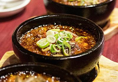 陳家私菜で麻婆豆腐を通常の辛さから激辛まで食べ比べ!辛みの中にうまみがある麻婆豆腐が最高でした! | ディレイマニア