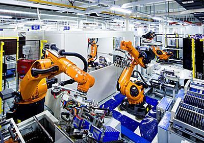 中国・リチウムイオン電池メーカー、淘汰加速へ:日経ビジネス電子版