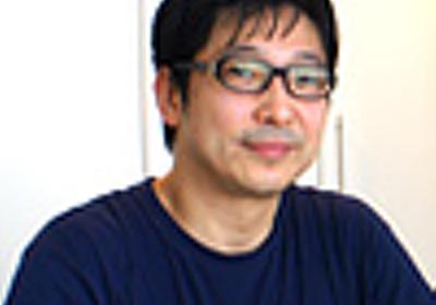 日本発、プリクラ写真共有アプリ「Snapeee」、台湾・香港・マカオを席巻。快進撃が止まらない:In the looop:オルタナティブ・ブログ