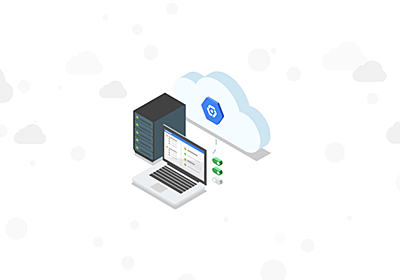 Introducing Cloud Shell Editor | Google Cloud Blog