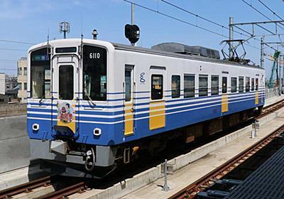 日本一の車社会、福井県で鉄道利用者が大幅増加している理由 | News&Analysis | ダイヤモンド・オンライン
