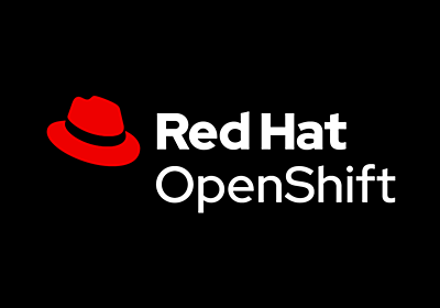 How to make a PXE Boot Menu to install Openshift 4.x