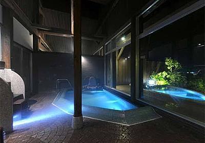 失敗しない!新婚旅行で京都に宿泊するならおすすめの旅館・ホテル10選!   ホテル+航空券 PANACEA