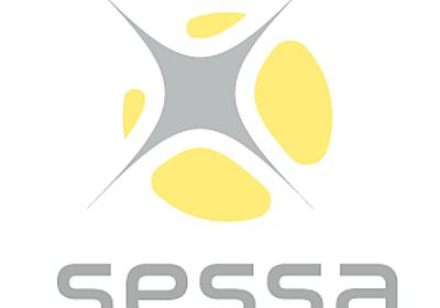 sessa - 添削でつながる個人レッスンマーケット