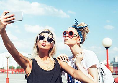 ネット文化の主役になりつつある、「何者か」になりたい若者たち【りょかち】 | Agenda note (アジェンダノート)