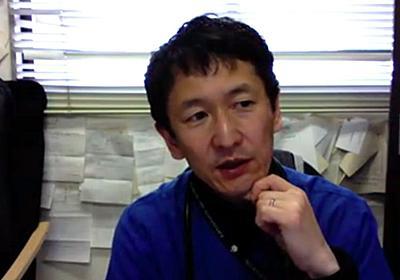 岩田健太郎「非科学的なコロナ対策が危ない」 | コロナショックの大波紋 | 東洋経済オンライン | 経済ニュースの新基準