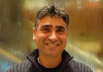 「ITの未来はAPIで形作られる」と、このベンチャーキャピタリストが断言する理由 (1/2):マーティン・カサド氏に聞いた - @IT