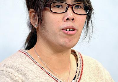 元看護助手の再審開始確定 滋賀の呼吸器外し殺害事件:朝日新聞デジタル