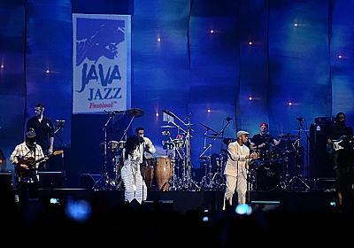 「ジャズのライブ動画」おすすめYouTubeチャンネル ─高画質&貴重映像も満載! | ARBAN