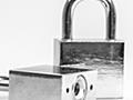 OpenPGP の電子署名は「ユーザーの身元を保証し」ない — OpenPGP の実装 | text.Baldanders.info