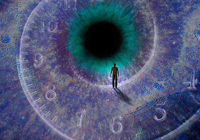 時間の大きさをまじめに測ったら消えちゃったって、どういうこと!?(高水 裕一) | ブルーバックス | 講談社(1/5)