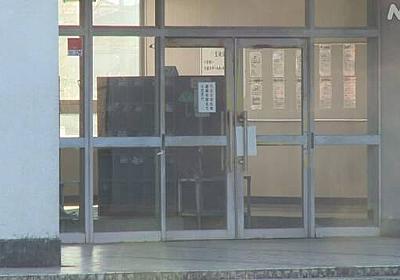 新型コロナ 埼玉の中学校で35人感染 校内の合唱練習で拡大か   新型コロナ 国内感染者数   NHKニュース