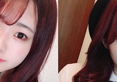 いま日本で「韓国人」になりたがる女子高生が急増中…なぜ?(もーちぃ) | 現代ビジネス | 講談社(1/3)