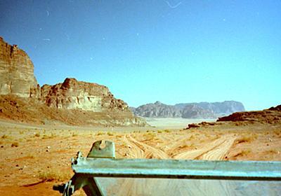 すべては砂漠から始まった、スターウォーズを音楽で振り返る / スター・ウォーズの音楽特集 ハリウッドとクラシック音楽 – ごーふぁーの旅ブログ