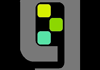 GitHub - groupby/hubot-hangups: Hubot adapter using hangups