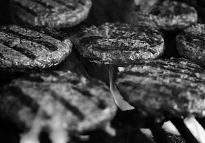 代用肉の進化と、「細胞農業」がもたらす食の未来:伊藤穰一|WIRED.jp