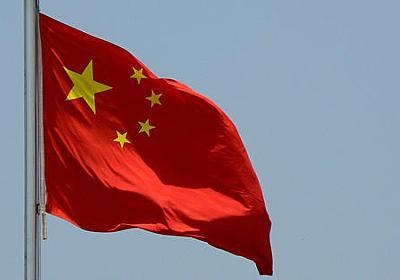中国が「Huaweiと5G契約しないと貿易協定を締結しない」と外国の首脳を脅迫していたと判明 - GIGAZINE