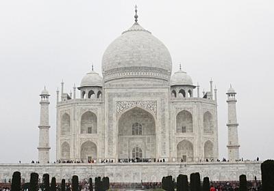 インドの相次ぐ制裁により、中国のハイテク企業はインド市場を放棄せざるを得なくなった。 - 黄大仙の blog