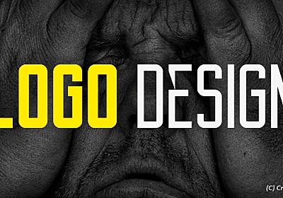 自分がロゴデザインをするときに意識していること | 279-design
