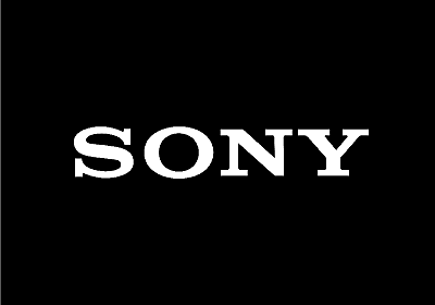 GitHub - sony/sonyflake: A distributed unique ID generator inspired by Twitter's Snowflake