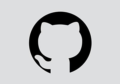GitHub Actionsで特定のブランチのときのみワークフローを実行する #github #actions #ci - My External Storage