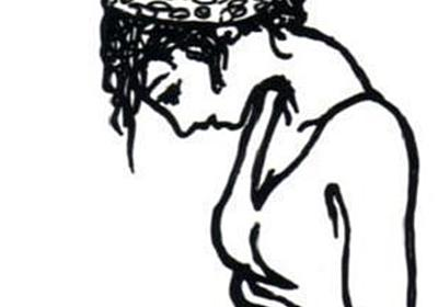 宇崎ちゃんポスターについて、萌コンテンツ好きなオタク女の立場での気持ちの話と、考察にもならない仮定の話と妄言。|あんきも|note