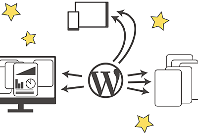 Three Years with the WordPress REST API - open source, web applications, wordpress - Bocoup