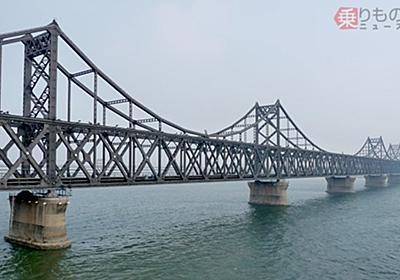 壊れない方が危険? 大規模地震を想定した橋の設計で重要なこと   乗りものニュース
