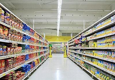 日本にも「賞味期限切れ」食品の格安店あった!「食品ロス」の切り札が広まらない理由とは : J-CASTニュース