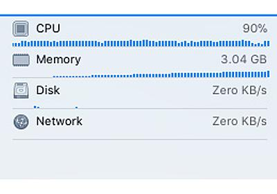 12 月 2 日になると iOS 11.0/11.1 が突然再起動を繰り返すようになった原因 - 株式会社 Zaim